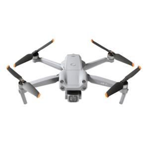 Dron DJI Air 2S (Mavic Air 2S)